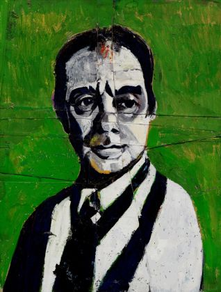 Italo Calvino Ventura