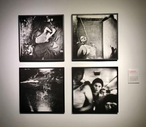 Lishui Photography Festival 2017. reGeneration3. Piotr Zblerski