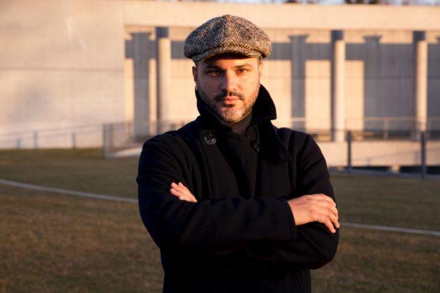 Luca Barcellona