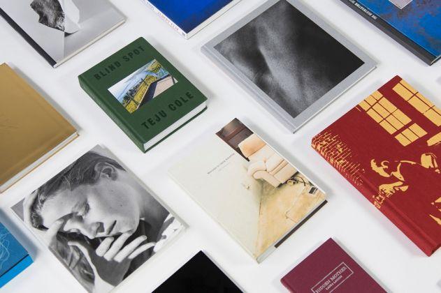 Paris Photo. Le Prix du livre. Aperture Foundation