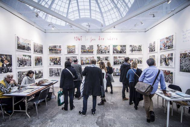 Parisphoto 2017 ®Hassene Hamaoui