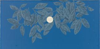 René Magritte, La page blanche, 1967, Musées royaux des Beaux Arts de Belgique © 2017, Charly Herscovici c_o SABAM _ RMFAB, Brussels _ photo J. Geleyns Ro scan