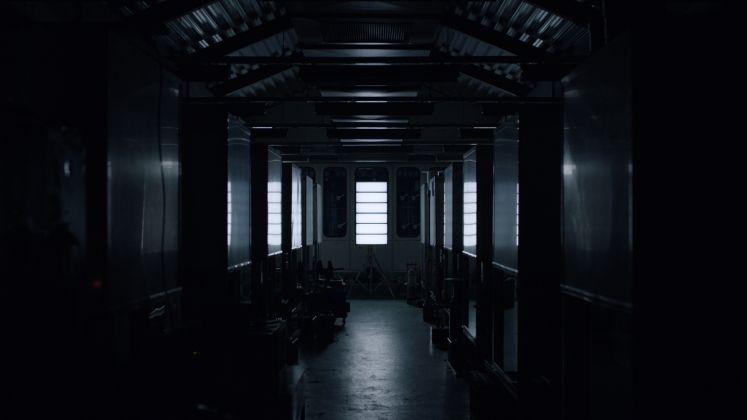 Sonar, 2018