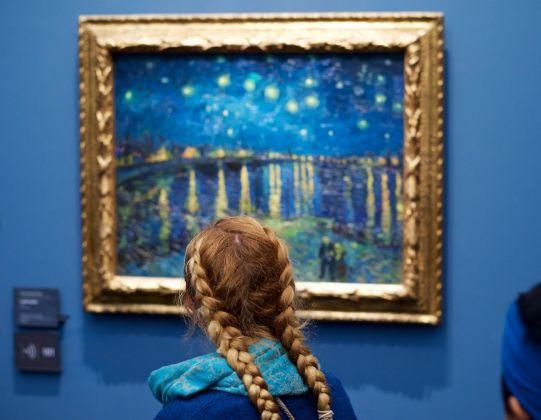 Stefan Draschan, People matching Artworks