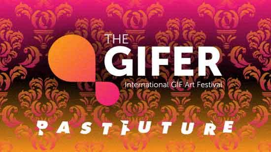 The Gifer