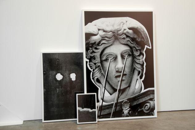 Artissima 2017, ph. Irene Fanizza, Galleria Viasaterna