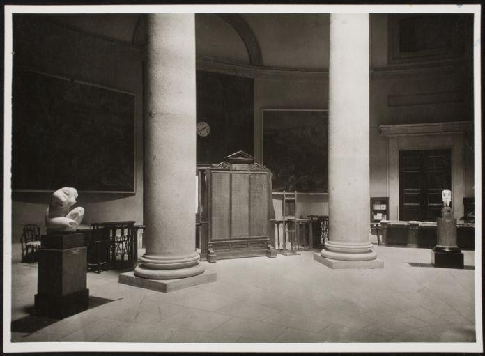 expo 1944