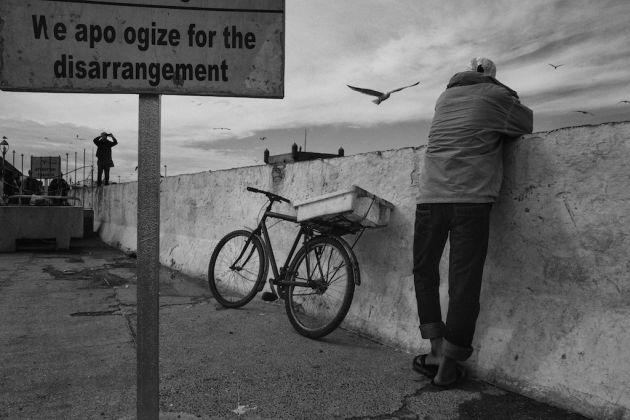 Eolo Perfido, essaouira street photography, B49 STUDIO