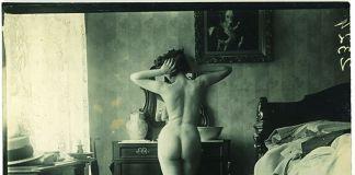Anonimo, Francia, 1930 ca., Courtesy Alidem L'arte della fotografia