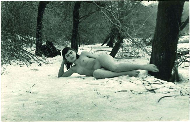 Anonimo, Germania, 1940 ca., Courtesy Alidem L'arte della fotografia
