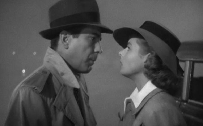 Casablanca Borsalino