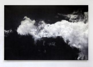 Elvio Chiricozzi, Nuvola, 2015