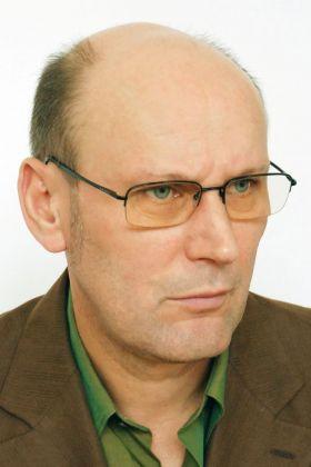 Josef Dabernig