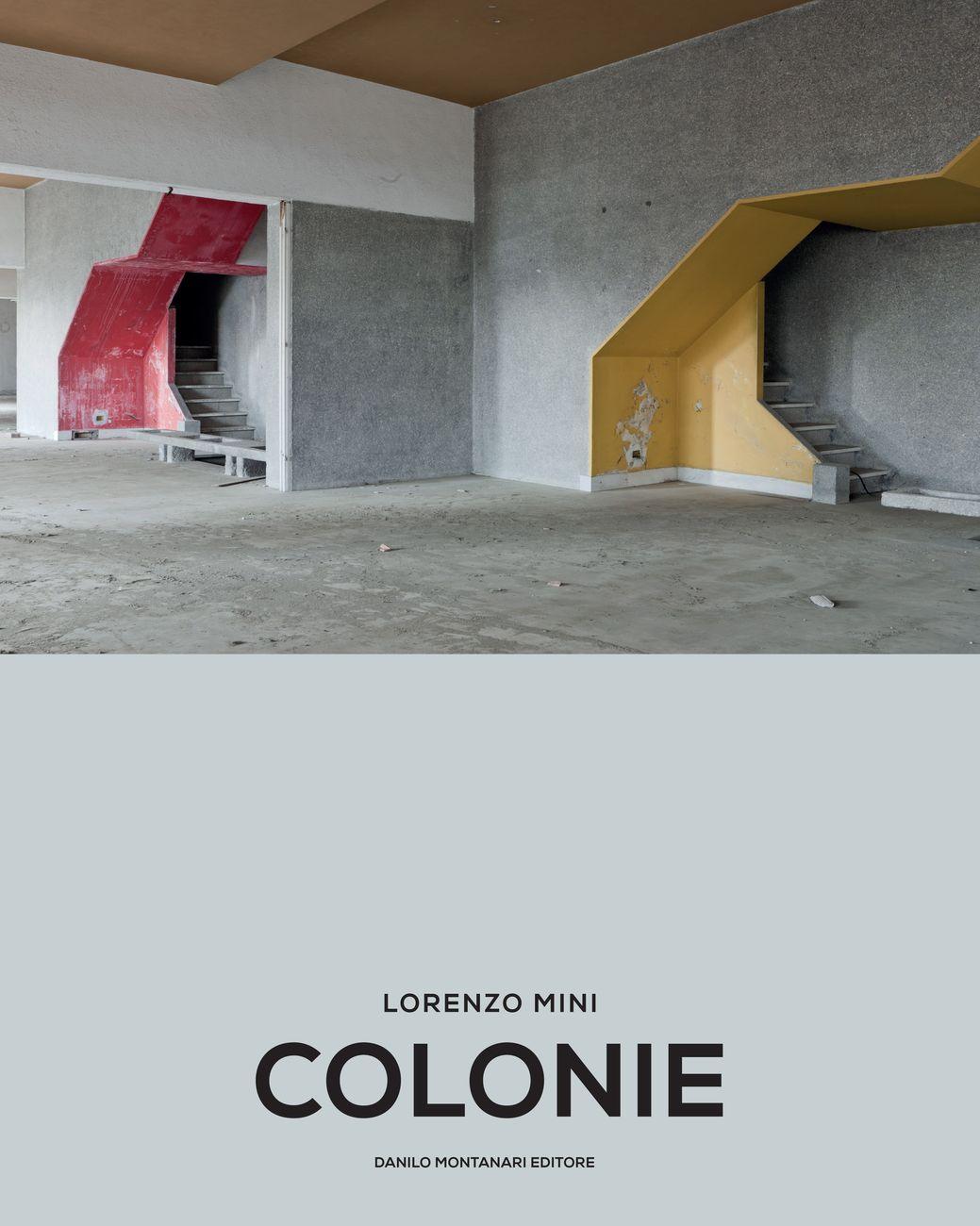 A. S. Byatt – Pavone e rampicante (Einaudi, 2017)