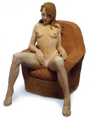 Marco Cornini, Aspettando te, 2001