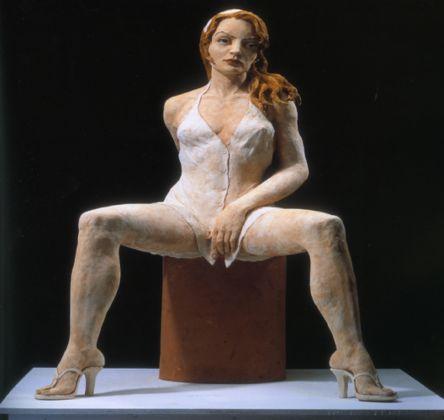 Marco Cornini, Pensando a te, 2001