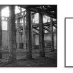 Post Soviet, Garage Museum. Time structures © Mauro Restiffe