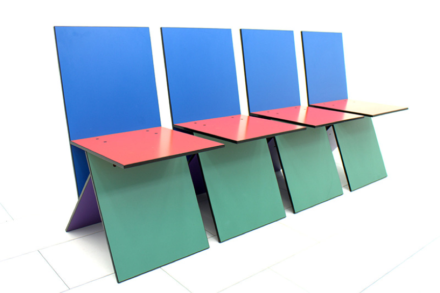 Sedie Rosse Ikea : I mobili ikea tra i pezzi più quotati alle aste artribune