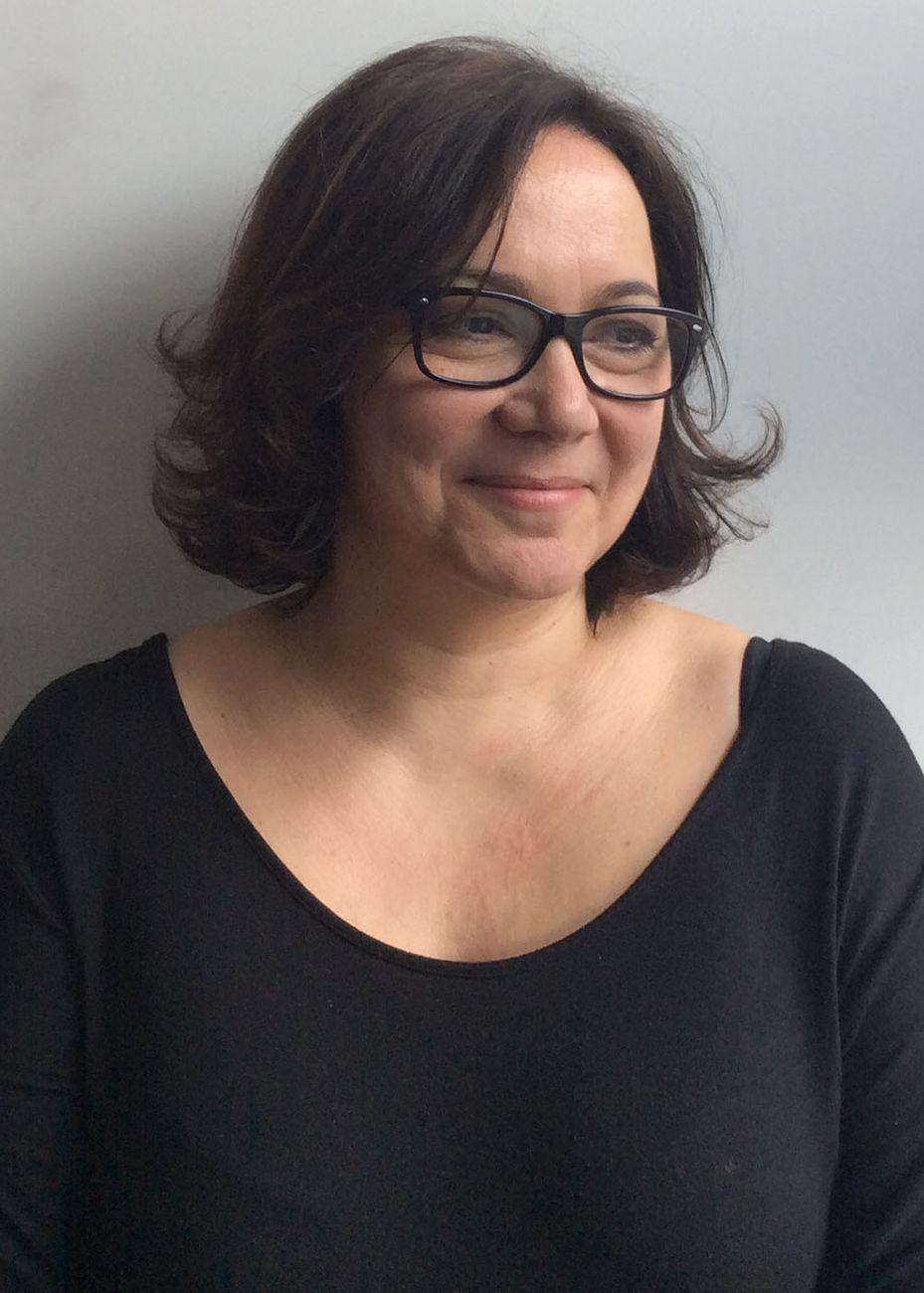 Silvia Botti
