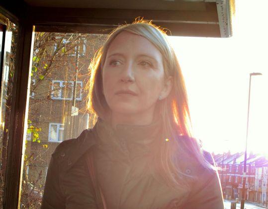 Tamara Tomic Vajagic. Photo Sinisa Savic