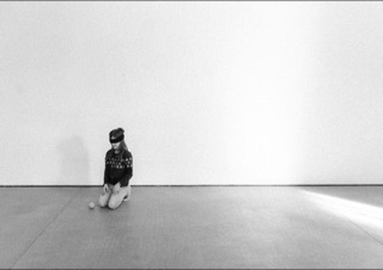 Perform! Vito Acconci. Centrale Fies_Art Work Space, 2017. Photo Roberta Segata