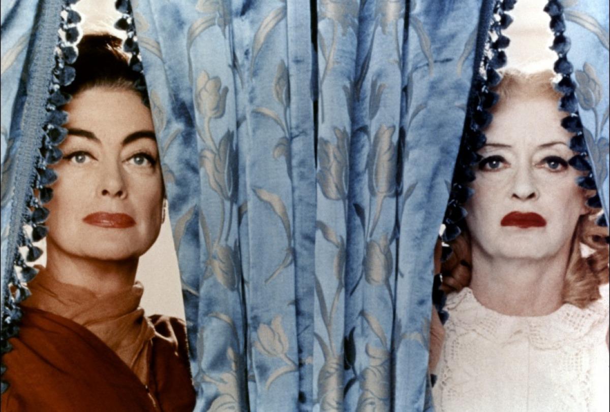 Bette e Joan