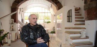 Giorgio De Finis