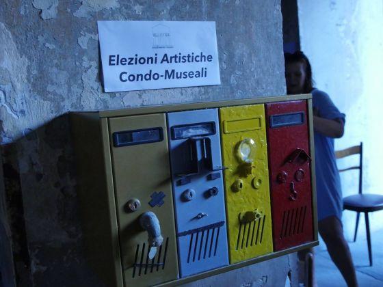viadellafucina16, Torino