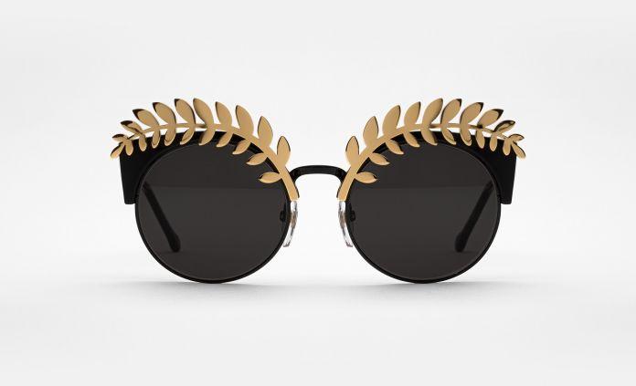 Antiquity Super Sunglasses