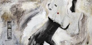Francesca Galliani, serie Made In Me 8