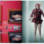 David LaChapelle ‒ Good News. Part II (Taschen, Colonia 2017)