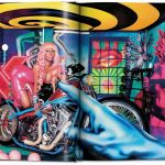 David LaChapelle ‒ Lost + Found. Part I (Taschen, Colonia 2017)