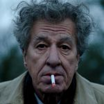 Final Portrait, di Stanley Tucci
