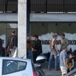 Farmacia Wurmkos, 2013