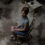 Final Portrait, di Stanley Tucci