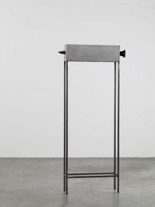 Jacopo Mazzonelli, Volume, 2017