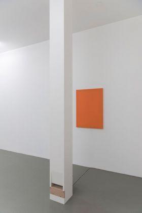 Massimo Bartolini, DO (Der Tiefe Ton), 2017. Courtesy Magazzino, Roma