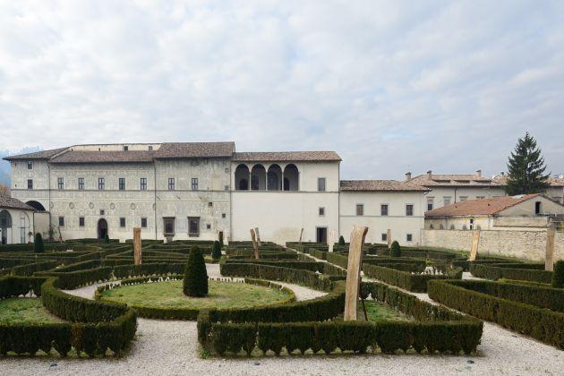 Pinacoteca Comunale di Città di Castello