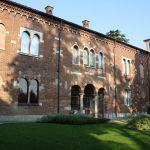 Palazzo Leone da Perego, Legnano