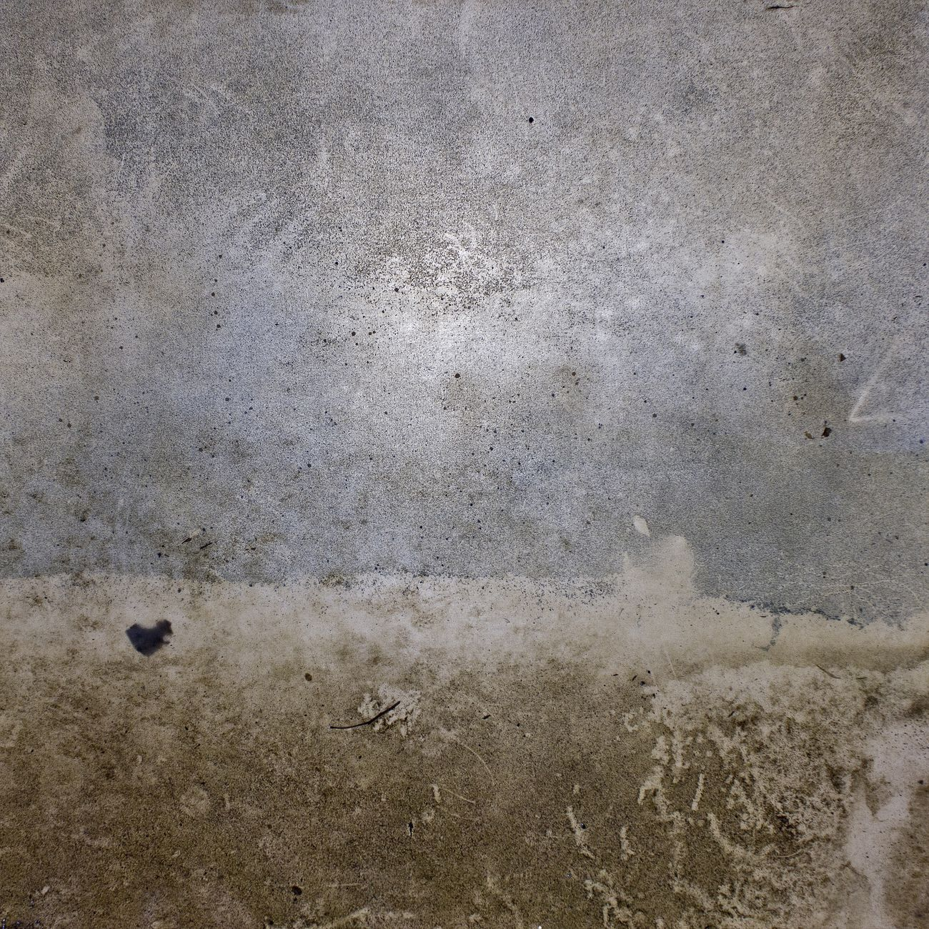 Roberto Ghezzi, Naturografia, spazio 43262121N, 12076073E, tempo 16.03 05.04.2016