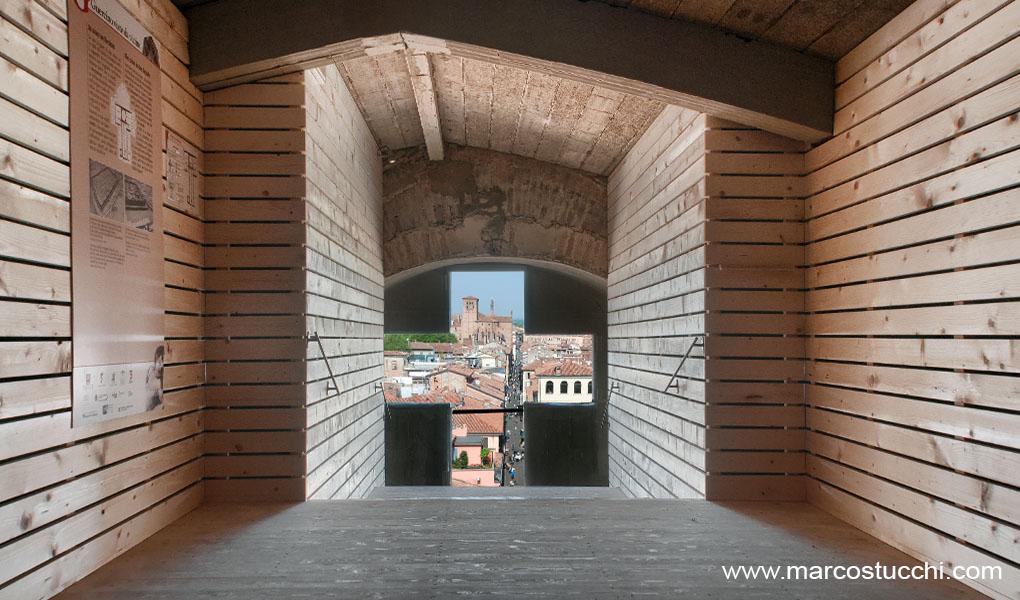 A piacenza via ai misteri della cattedrale artribune for Piacenza mostra guercino