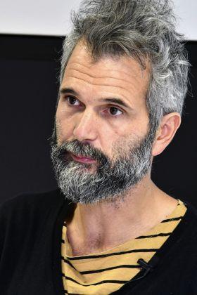 Eugenio Tibaldi