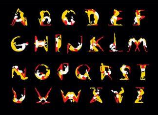 Malika Favre, Kama Sutra Alphabet