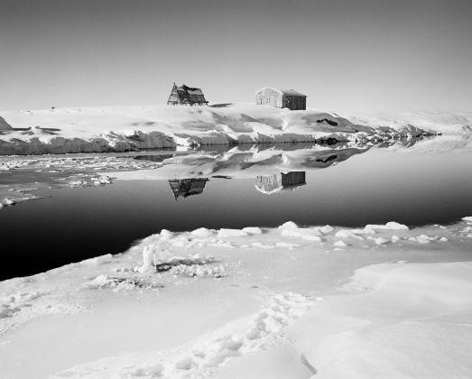 Paolo Solari Bozzi © Tiniteqilaaq, Groenlandia 2016