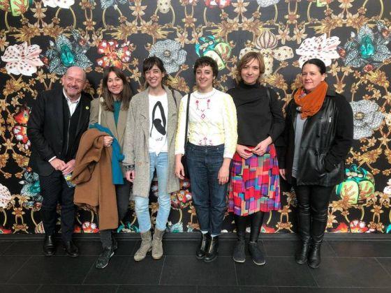 Premio Comunidad de Madrid