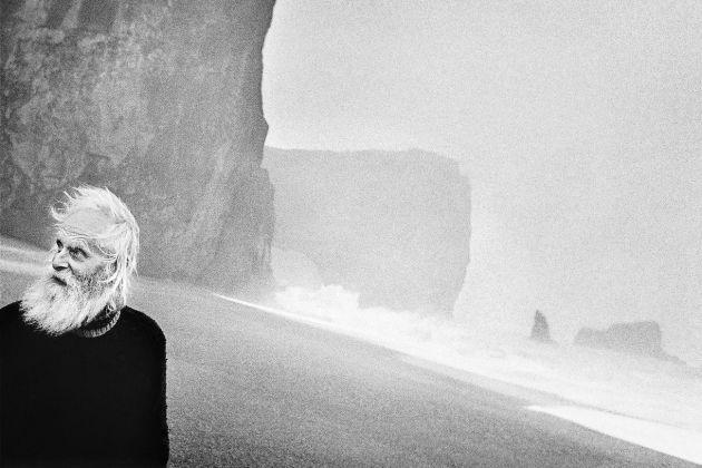 Ragnar Axelsson © Islanda, 1995