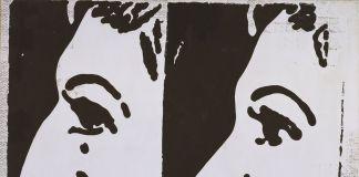 Warhol. El arte mecánico. Caixaforum, Madrid 2018