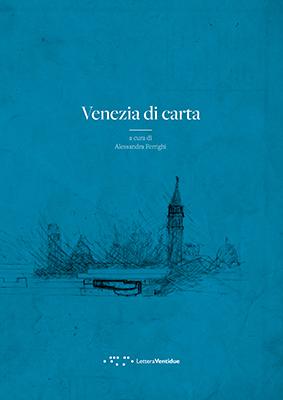 Venezia di carta