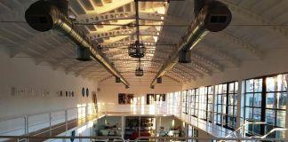 Atelier Spazio Galleria
