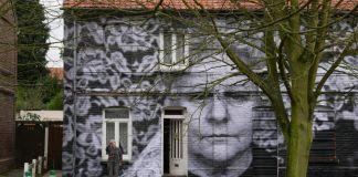Agnès Varda & JR, Visages Villages (2017)
